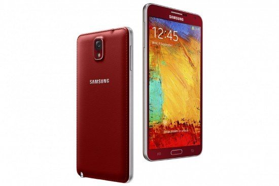 red-galaxy-note-3