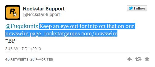rockstar_gtav_official_announcement