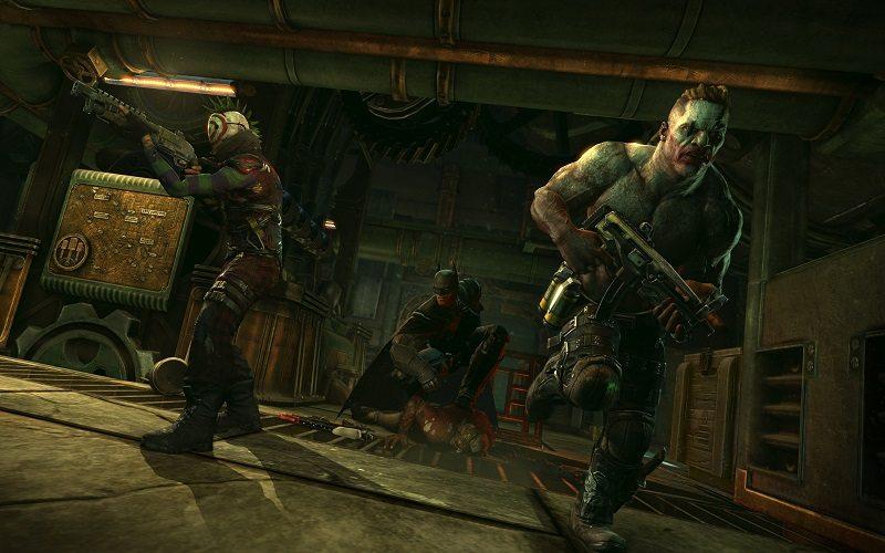 screenshot-5k-batmanventattack