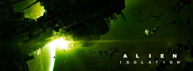 alien_isolation_banner