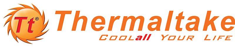 thermaltake800