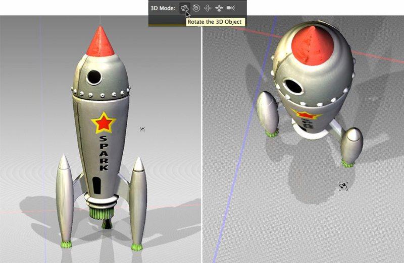 toy_rocket-rotate