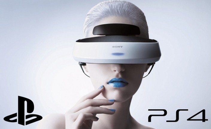 35213_1_sony_exec_all_but_confirms_vr_headset_coming_to_ps4_full