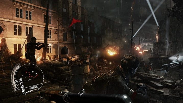 CryEngine-based-WW2-FPS-Enemy-Front-gets-Gorgeous-New-Screenshots-3-1024x576