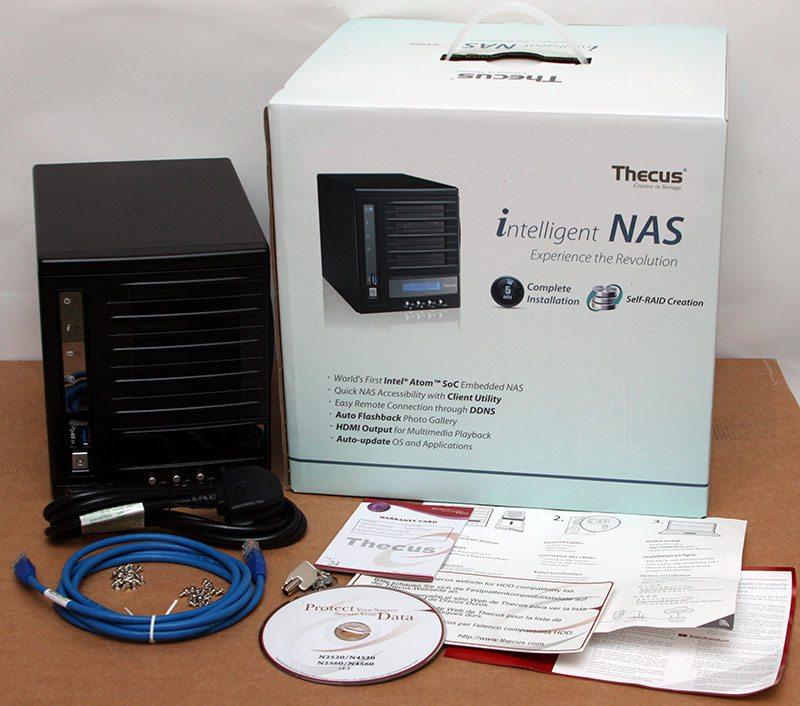 N4560_Package