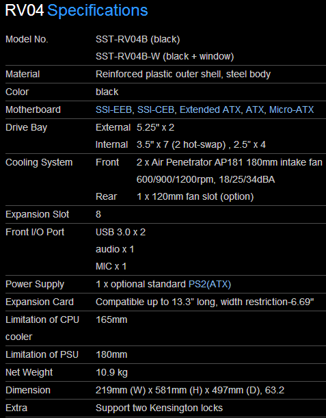 Screenshot 2014-02-22 14.18.53