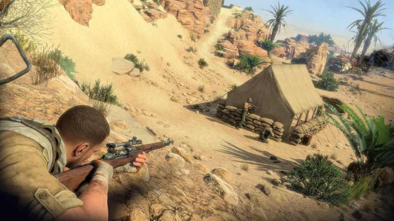 Sniper-Elite-3-6