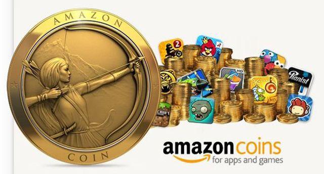 amazon-coins