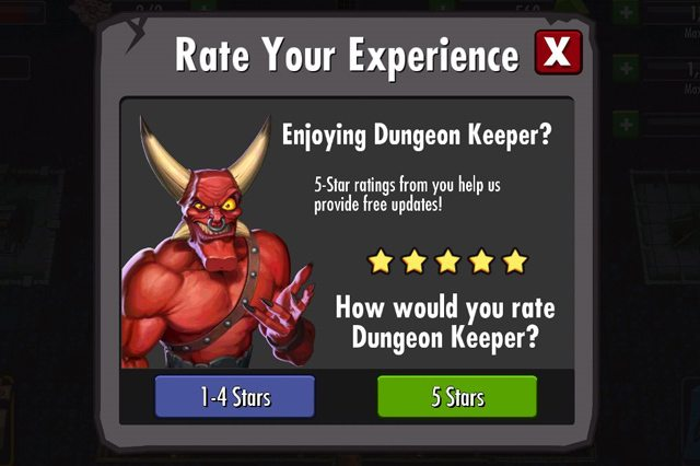 dungeon_keeper_rate_large_verge_medium_landscape