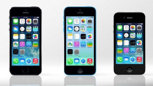 iphone-5s-vs-5c-vs-4s