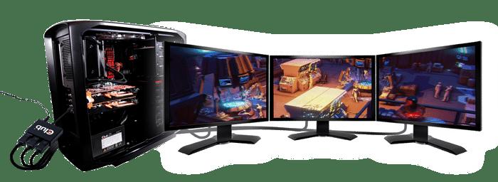 csv-5300_desktop