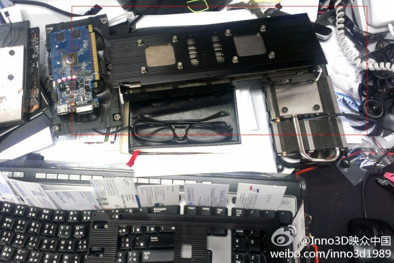 GeForce-GTX-Titan-Z-HerculeZ