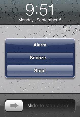 snoozeorstop_iphone
