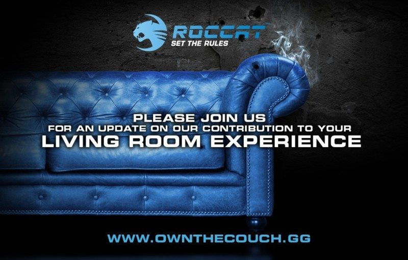 37972_01_roccat_wants_gamers_to_own_their_couch_aims_for_the_living_room_full