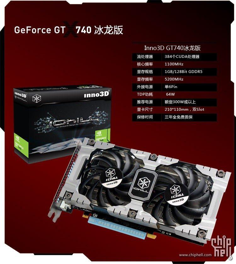 Nvidia_leaked_GT740_performance_0