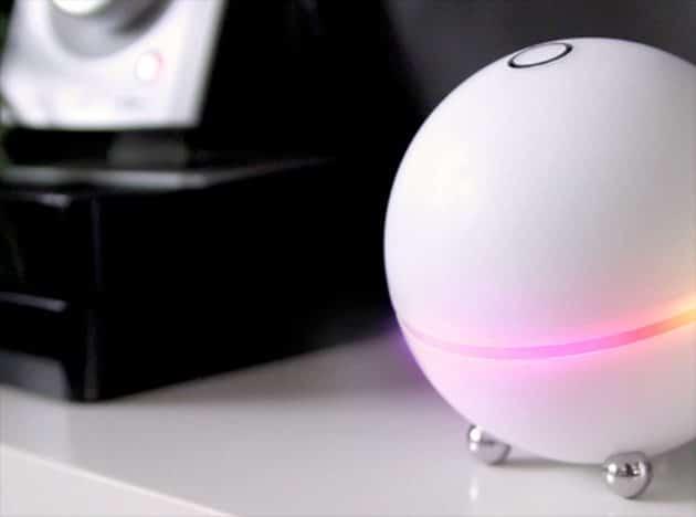 homey-home-automation