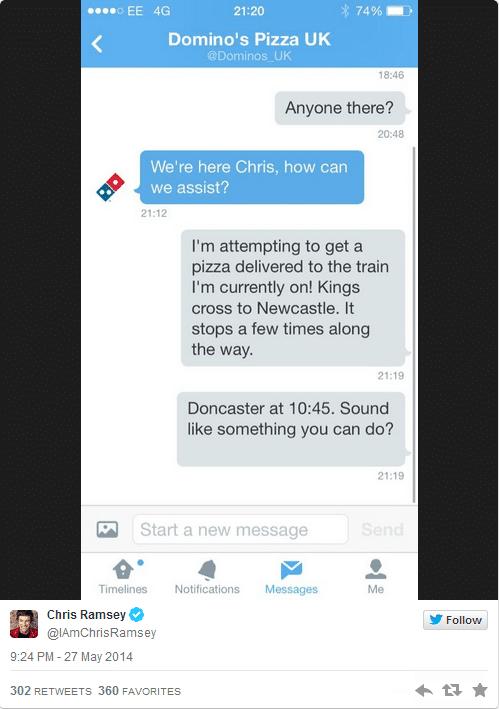 pizza_train1