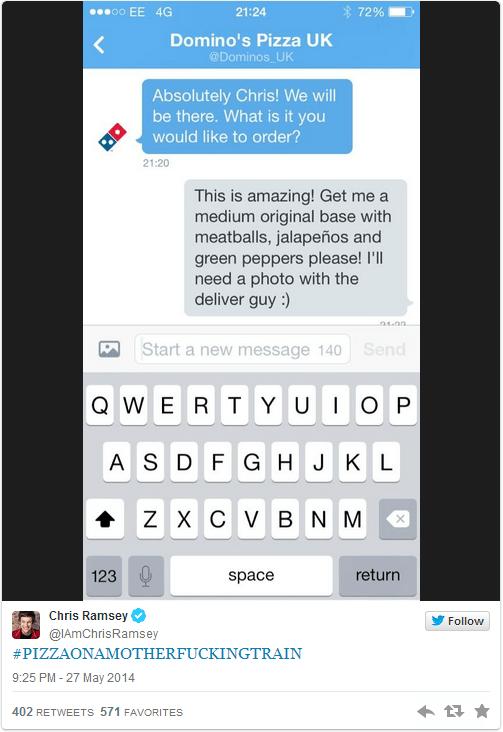 pizza_train2