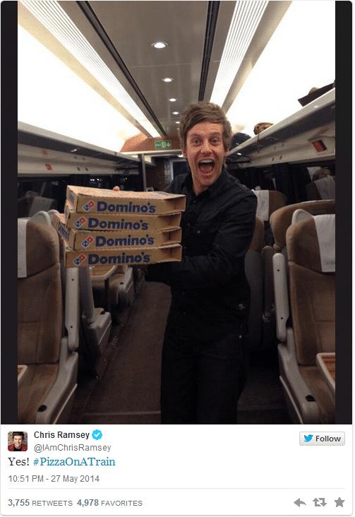 pizza_train6