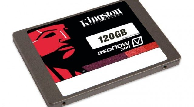KingstonSSD-640x353