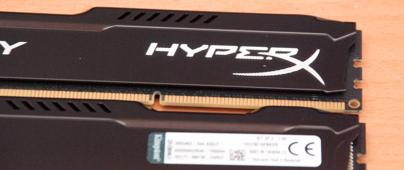Kingston_hyperx_fury (4)