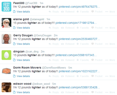 Screenshot-2014-06-16-00.41.04
