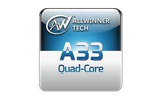 allwinner_a33_quadcore