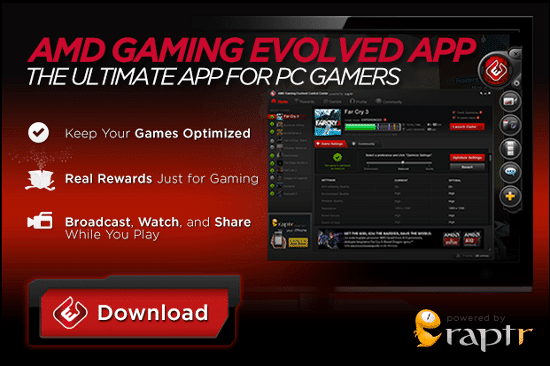 amd_gaming_evolved