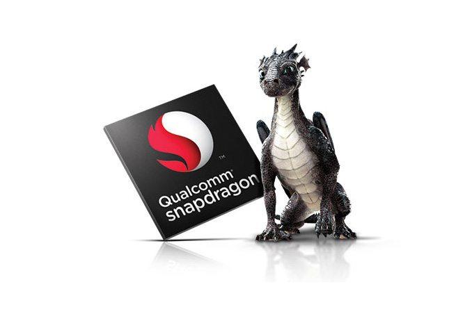 dragon_678x452