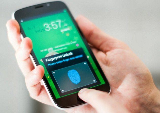 galaxy-s5-fingerprint-sensor