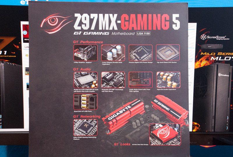 gigabyte_z97mx_gaming5 (3)