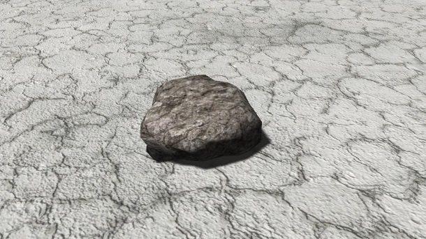 rock_simulator_2014