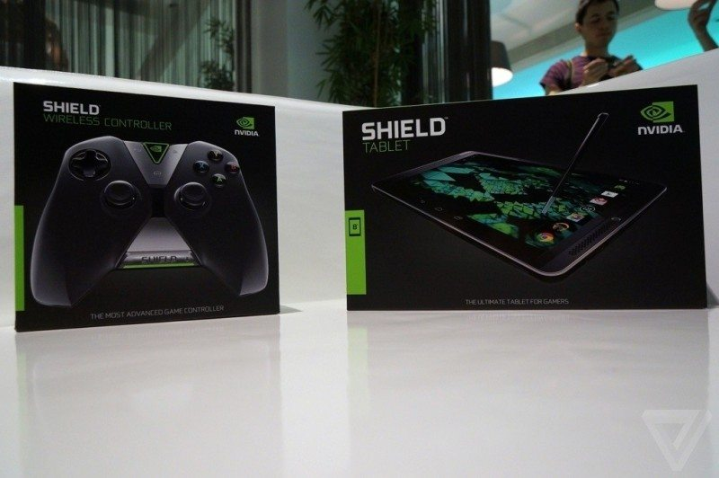 39242_07_nvidia_s_new_shield_tablet_confirmed_tegra_k1_powered_for_299_full