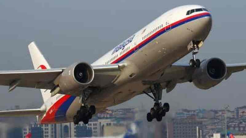 9m-mrd-malaysia-airlines-boeing-777-200-planespottersnet-437417-1-522x293