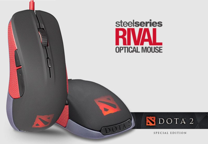 SteelSeries_RivalDota2_Edition_01