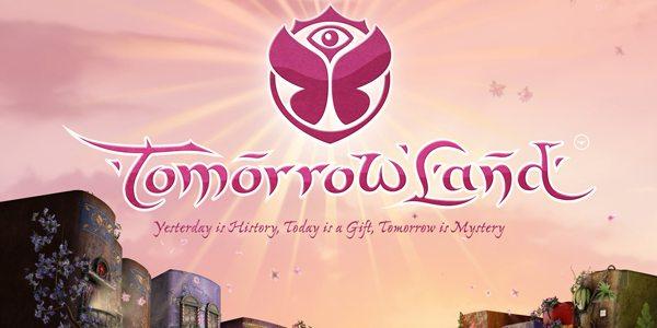 Tomorrowland-2012-belgium