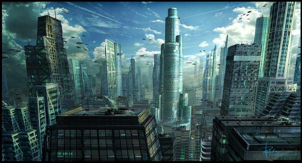futuristic_city_3
