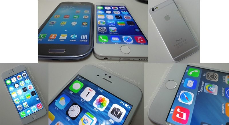 iphone_6_clone