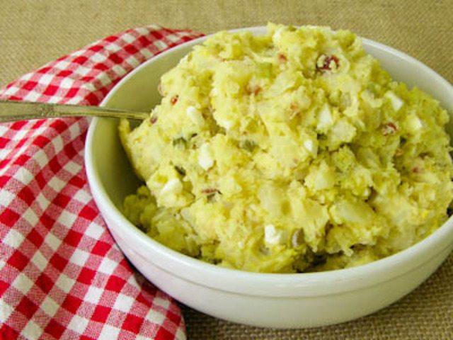 kickstarter_potato_salada