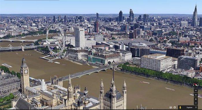 london3D-590px
