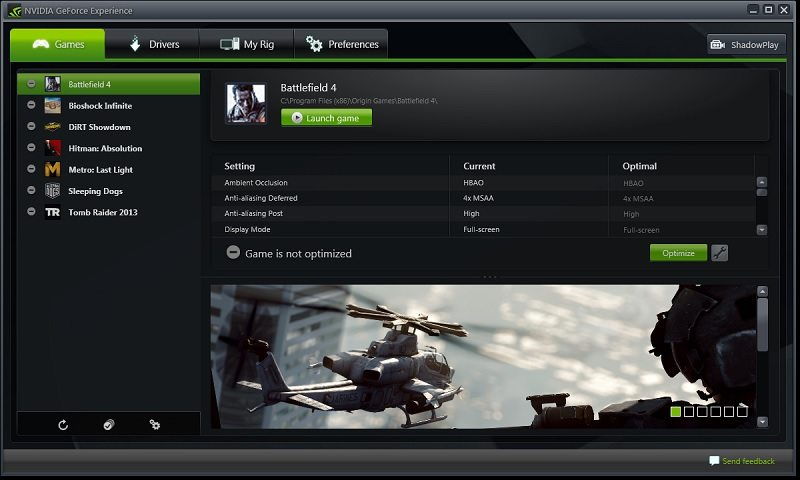 nvidia_geforce_experience_1