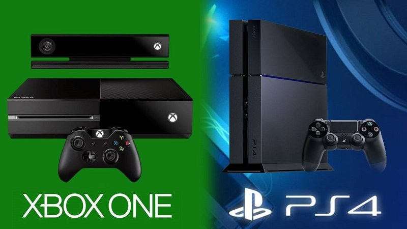 xbox_one_ps4