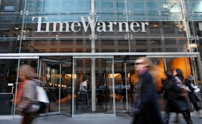 39513_8_fox_ditches_plans_to_purchase_time_warner