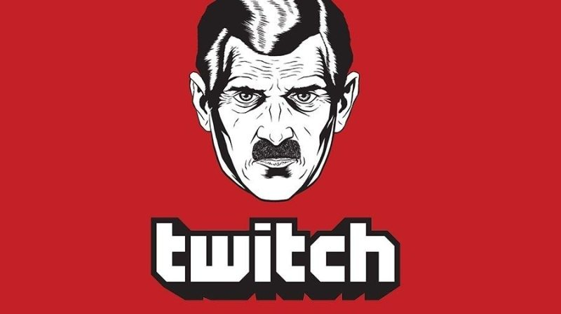39564_03_twitch_ceo_apologizes_over_changes_says_that_improvements_are_coming_full