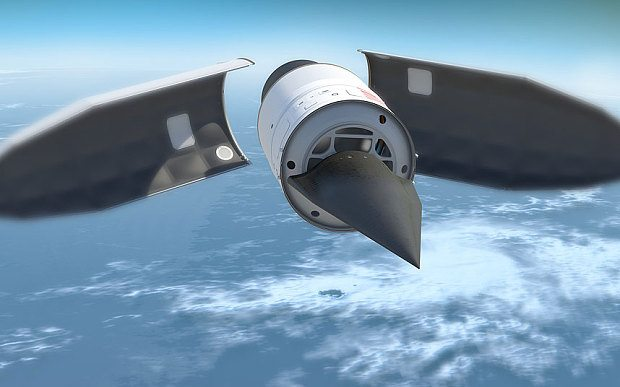 Advanced-Hypersoni_3016620b