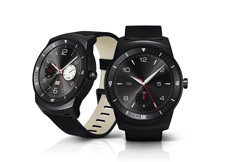 LG-G-Watch-R-1