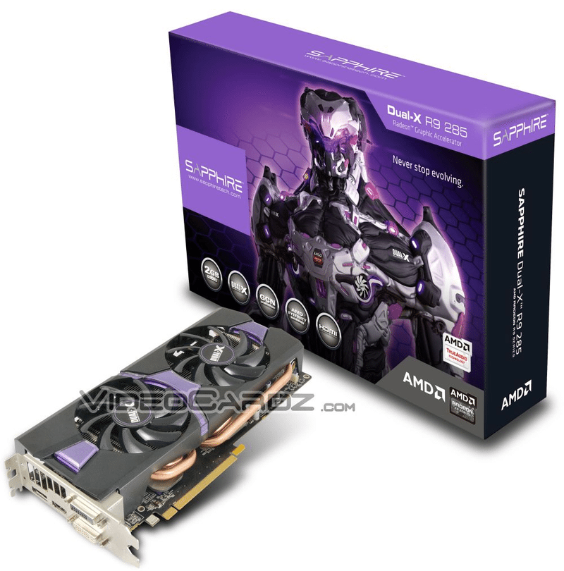 Radeon-R9-285-Sapphire-DualX-VideoCardz-2