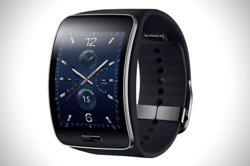 Samsung-Curved-Gear-S-Smartwatch-2