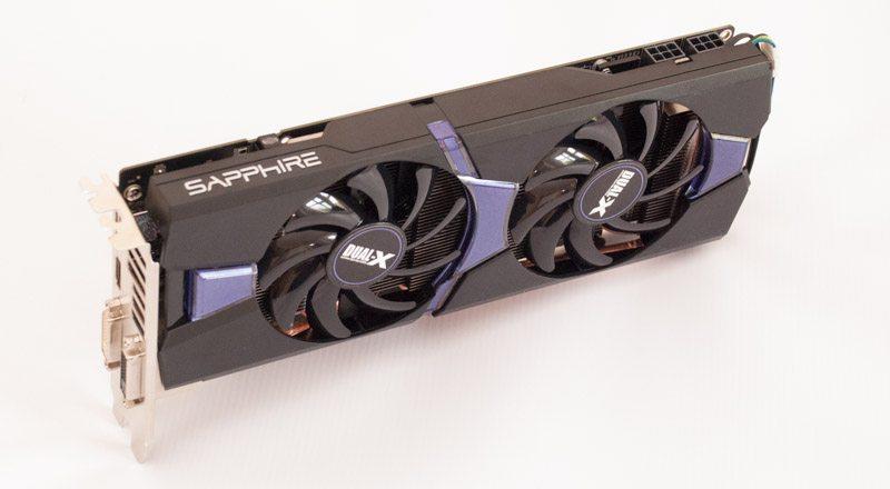 Sapphire R9 285 DualX (10)