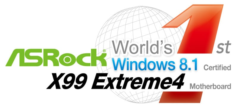 World's First Windows 8.1-Certified Intel X99  Motherboard_ASRock X99 Extreme4.jpg